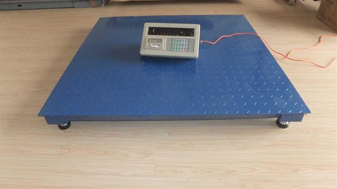 小地磅_东莞市宏展衡器有限公司-汽车衡,大地磅,小地磅,叉车磅,电子秤 ...